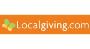 Donate to Black Heroes Foundation through LocalGiving