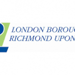 London Borough of Richmond upon Thames SUpporter