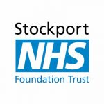Stockport NHS Supporter
