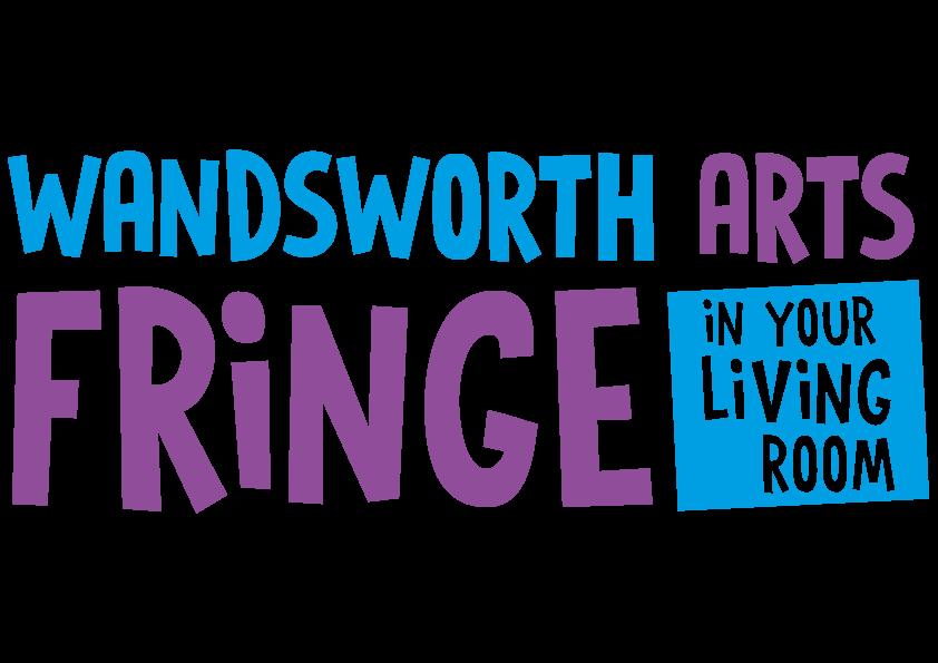 Wandsworth Art Fringe Living Room