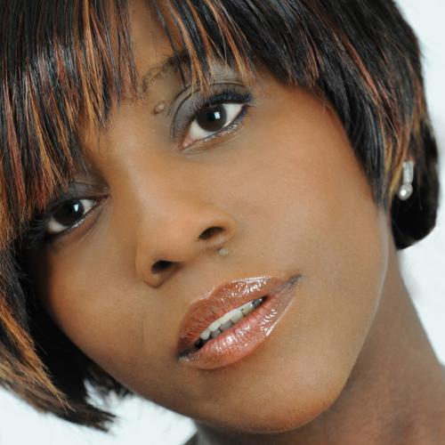 Brenda Emmanus OBE BBC Broadcaster
