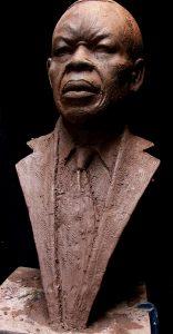 Lenford Kwesi Garrison