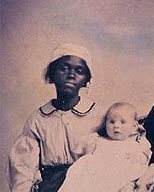 Mary Prince British abolitionist and autobiographer
