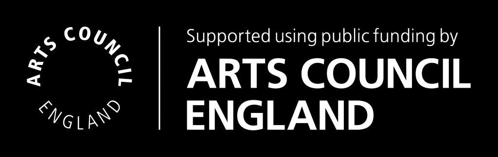The Arts Council England